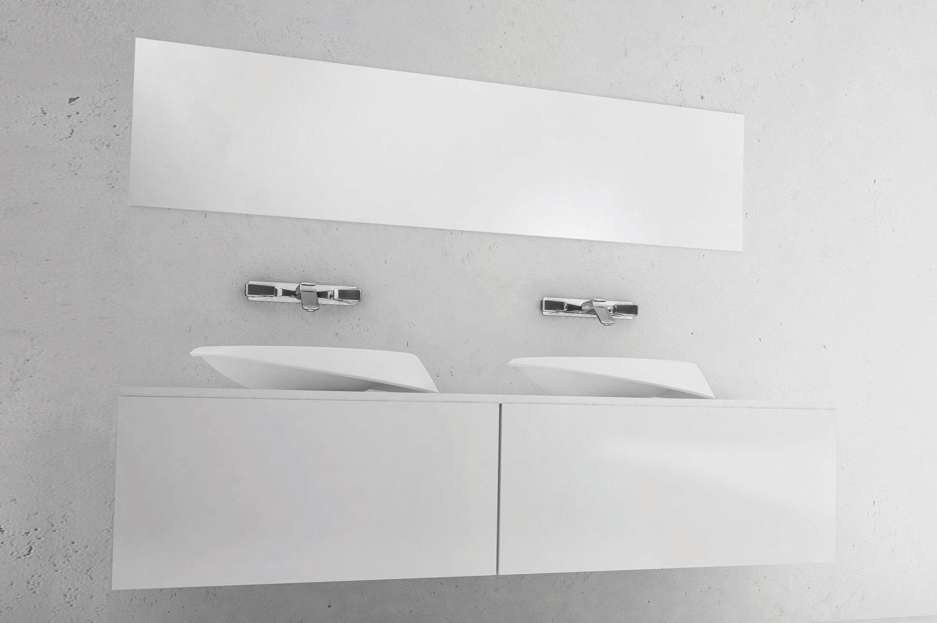 waschbecken design keramik waschschale aufsatz waschbecken waschtisch waschplatz brssel with. Black Bedroom Furniture Sets. Home Design Ideas